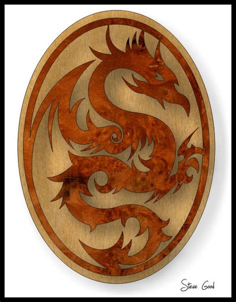 free patterns for scroll saw woodworking woodwork scroll saw patterns pdf plans
