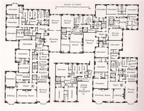 house plans for mansions the devoted classicist kissingers at river house floor