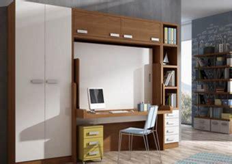 muebles cama abatibles precios camas abatibles el mejor precio online muebles parch 237 s 174