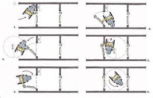 largeur porte handicap 233 escalierstore