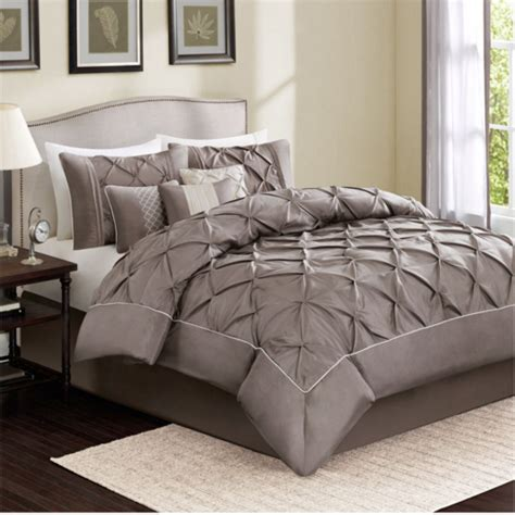 kohl s 7 comforter sets only 40 99 more