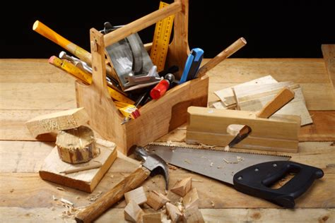 carpentry woodworking other services related works ak multi work
