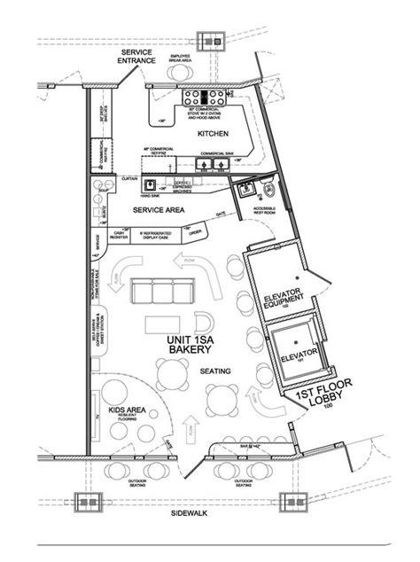 floor plan for bakery bakery layout floor plan new floor plan for bakery