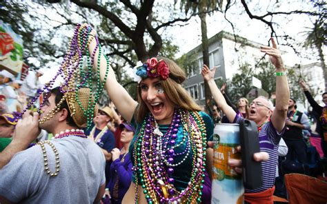 what do mardi gras how to enjoy mardi gras and not make a fool of yourself