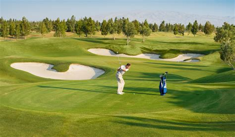 course in india golf courses in india holidify