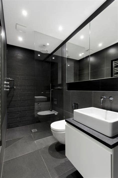 la beaut 233 de la salle de bain en 44 images