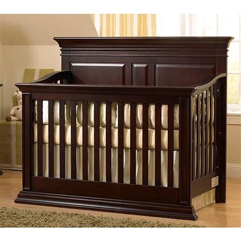 baby cache convertible crib top 25 ideas about baby cache on baby room