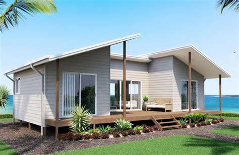 Village Builders Floor Plans two bedroom prestige kit homes