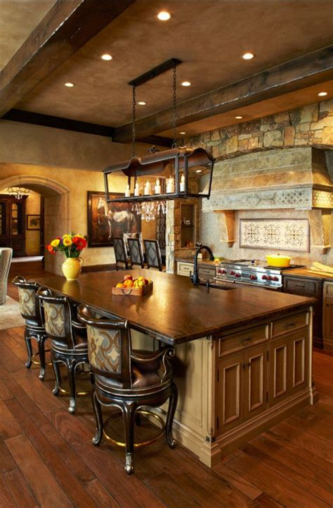 country kitchen lights 20 ways to create a country kitchen interior