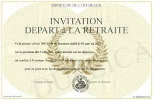 imprimer carte invitation pot depart retraite demenagement pictures house and home