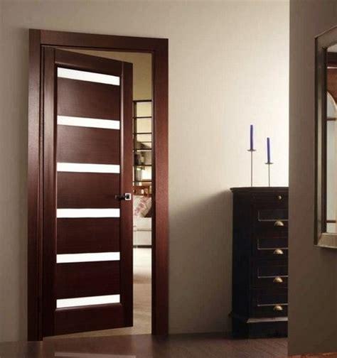 bedroom door frame design interior home decor