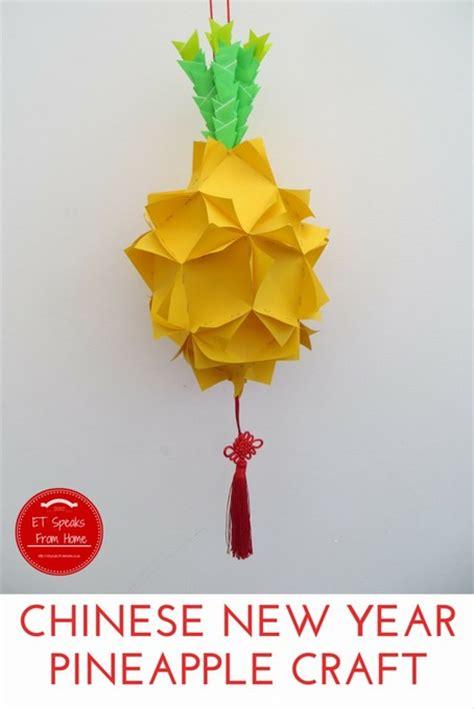 Cny Envelopes Lanterns Ang Pow Hong Bao On