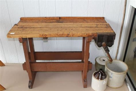 profitable woodworking projects small workbenches plans diy free profitable