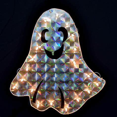 hologram decorations collection ghost hologram for pictures