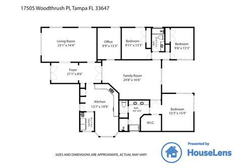floor plan vr 3d vr floor plans germany houselens