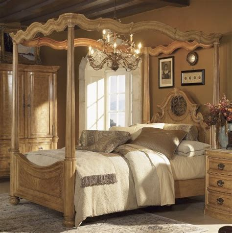 bed on sale amazing deals on beds for sale is great hub for finding