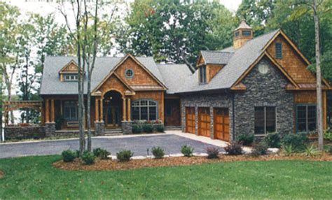 walkout basement home plans house plans and design house plans canada walk out basement