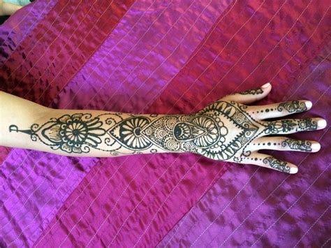 hire new orleans henna and body art henna tattoo artist