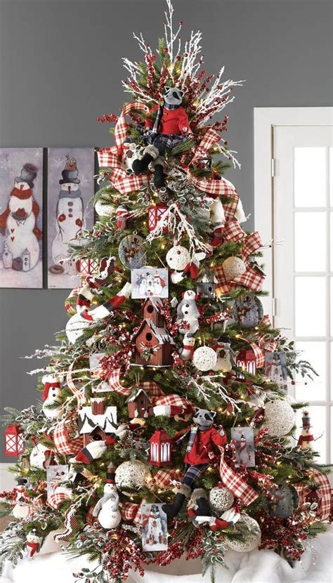 ideas to decorate your tree trends to decorate your tree 2017 2018