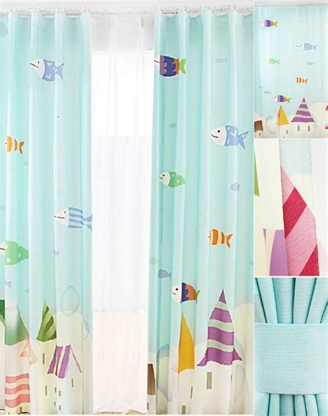 curtains for baby boy nursery baby boy curtains for nursery thenurseries
