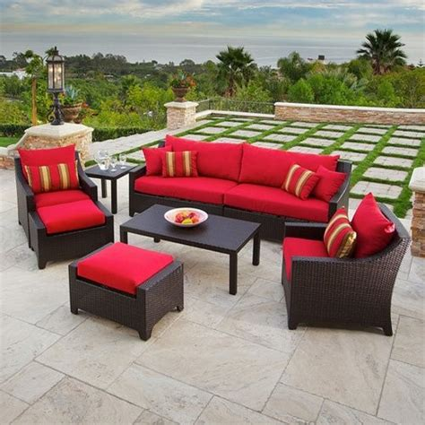 conversation sets patio furniture patio conversation sets clearance patio design ideas
