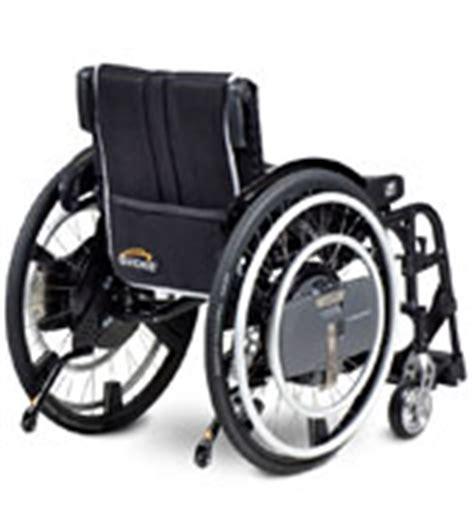 handbikes pour fauteuils roulants