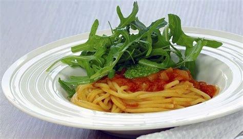 alimentos que suben el acido urico alimentos acido urico tomate alimentos que suben el