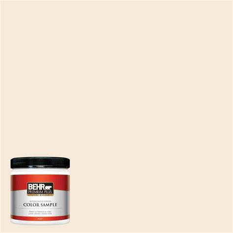 behr paint color linen behr premium plus 8 oz 1870 linen white interior