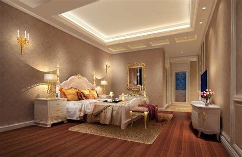 luxury bedroom design hotel design for luxury bedroom