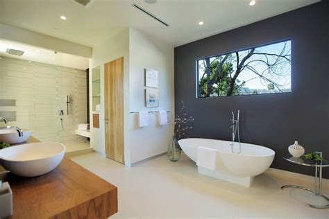 bathroom designs photos 30 and pleasing modern bathroom design ideas