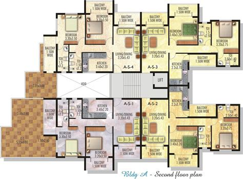 floor plans for commercial buildings home plans design commercial building floor plans