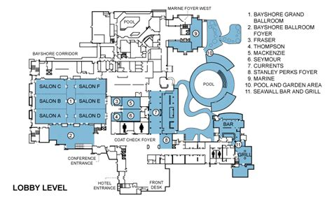 floor plans of hotels icse 2009 cyber home