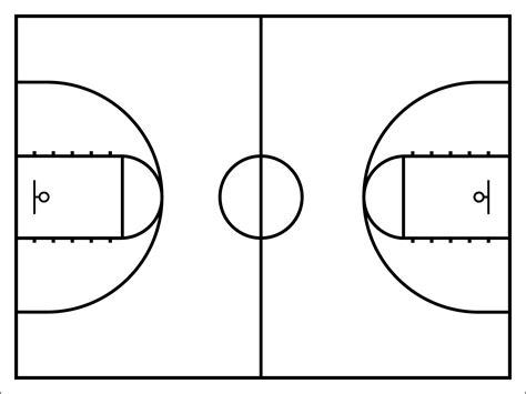 cool boards cool board best basketball erase coaching board