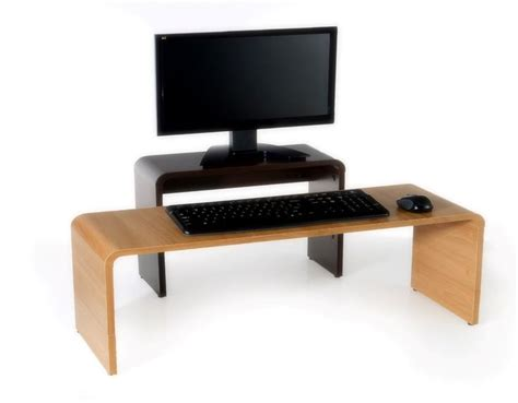 computer riser standing desk standing desk riser 28 images buy wholesale standing