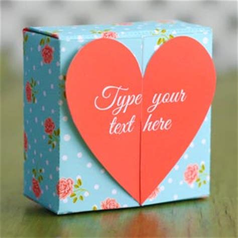made gifts birthday gifts ideas