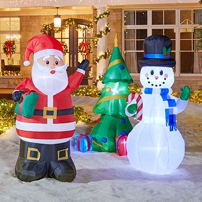 outdoor decorations home depot outdoor decorations home depot 28 images outdoor