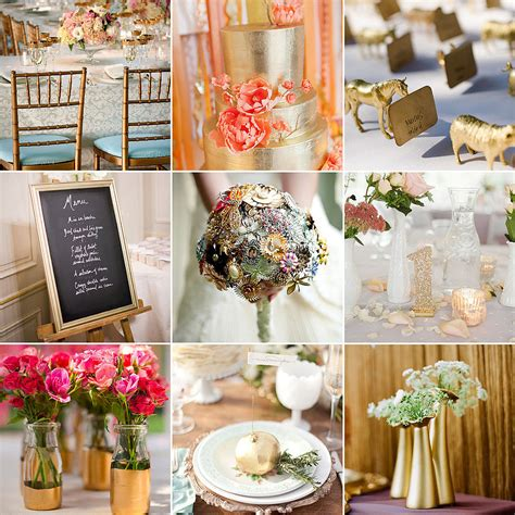 home decor for wedding 20 how to make wedding reception ideas 99 wedding ideas