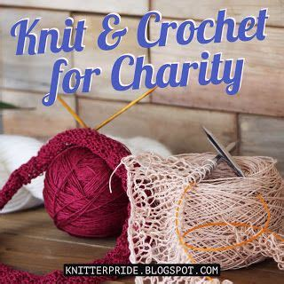 what can i knit for charity 17 best images about charitable knitting on