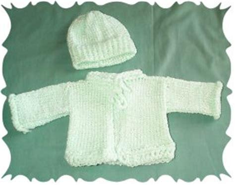 premature baby knitting patterns free free knitting patterns for preemie babies free patterns
