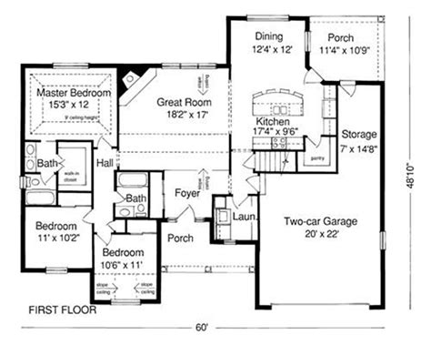 blueprint for houses exle of house plan blueprint exles of house windows exle house plans mexzhouse