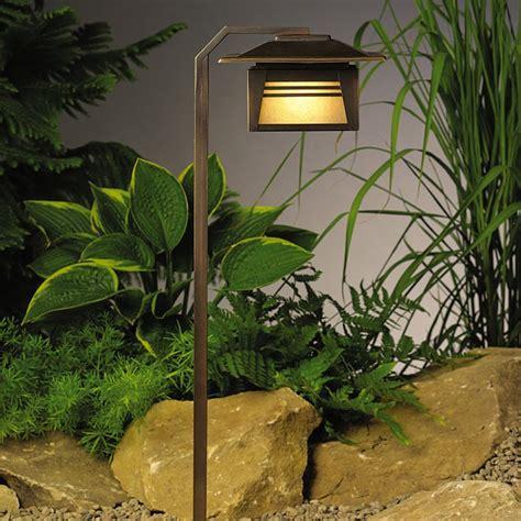 120v landscape lighting fixtures on winlights deluxe