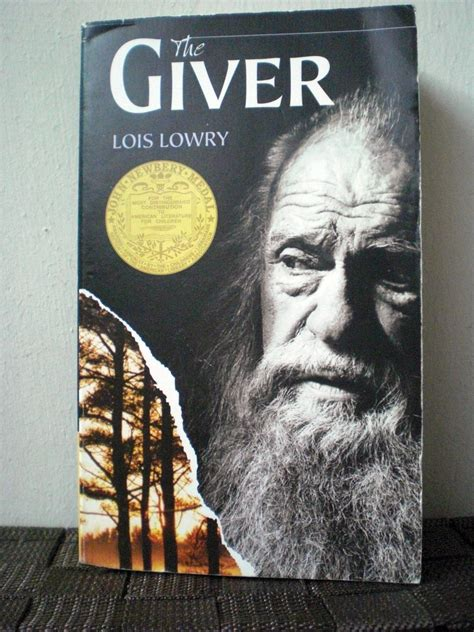 the giver picture book the giver projects by