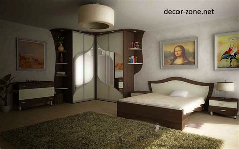 corner bedroom furniture 9 master bedroom decorating ideas