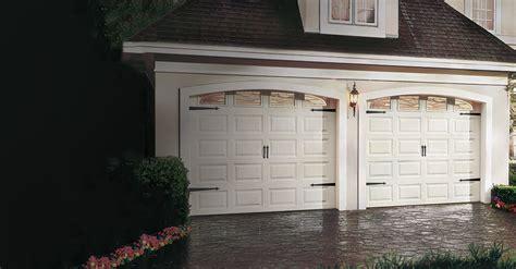 garage door at home depot door garage automatic roller garage doors everest