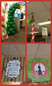 the grinch stole decorations best 25 office decorations ideas on