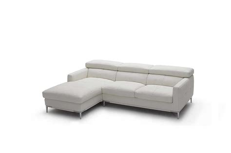 italian sectional sofas italian white leather sectional sofa nj106 leather