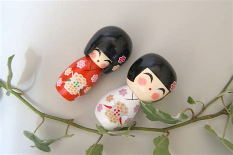 japanese crafts for 5 traditional japanese crafts that are works of