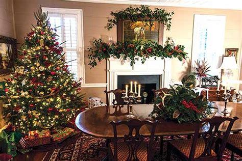 rustic tree decorating ideas rustic decorating ideas tree decorating ideas
