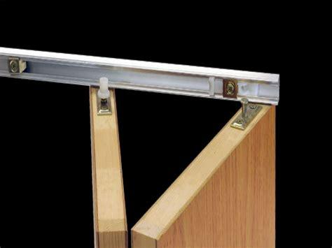 bifold closet door ideas bifold closet doors hardware design ideas closet ideas