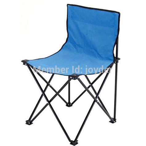 Armless Folding Chair lightweight cing chair armless folding outdoor